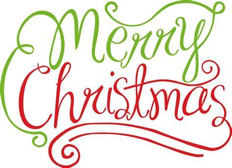 merry christmas svg cut file burton avenue
