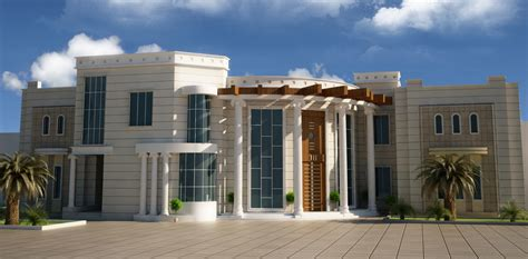home design in qatar 100 home design in qatar 100 home design plans in