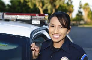 how to become a officer career information
