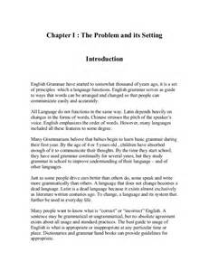 How Many Words In A Dissertation Highschool Thesis