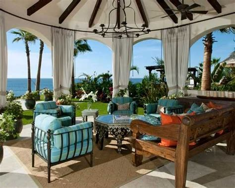 Outdoor Gazebo Rooms 50 Best Images About Gazebo Ideas On