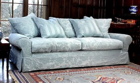 tetrad cover sofas finlay vivaldi adelphi