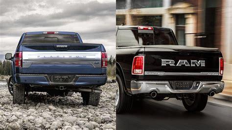 compare trucks silverado 1500 vs f150 vs ram 1500 chevrolet 2018 ford f150 vs ram 1500 compare trucks autopromag usa