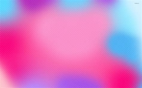 background pattern blur colorful blur on white cross pattern wallpaper abstract