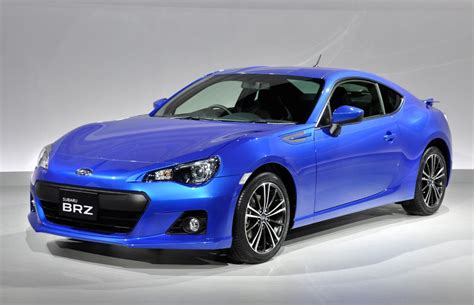 subaru brz all wheel drive subaru symmetrical all wheel drive upcomingcarshq