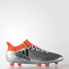 Sepatu Futsal Adidas X Techfit White Gold adidas s soccer cleats shoes adidas us