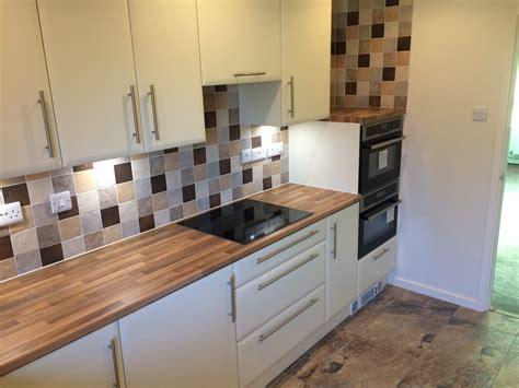 kitchen cabinets shrewsbury fitted kitchens shrewsbury
