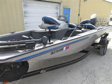 g3 boats for sale in indiana boats for sale in rockville indiana