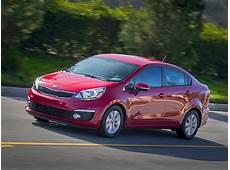 Affordable New Cars Under 15000
