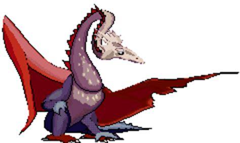 imagenes gif nuevas para pin gifs de fantasia y animales fantasticos