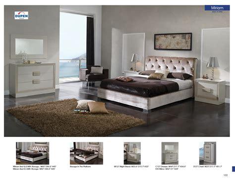 m s bedroom furniture miriam m127 c127 e96 modern bedrooms bedroom furniture