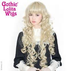 Wig Wavy Mermaid Wave Kawaii Ulzzang 47 best images about curly wigs on