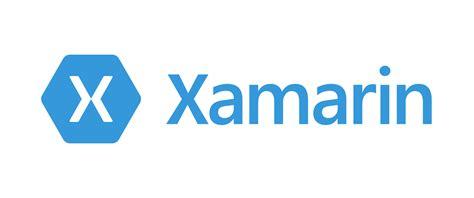 xamarin development tutorial pdf branding guidelines xamarin