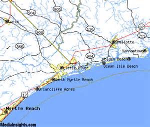 map of calabash carolina calabash vacation rentals hotels weather map and