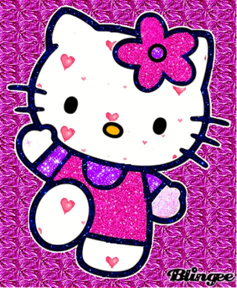 imagenes de hello kitty mexicana hello kitty fotograf 237 a 91763253 blingee com