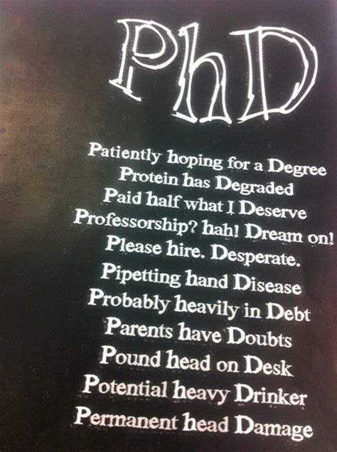 Phd Meme - best 25 phd meme ideas on pinterest memes