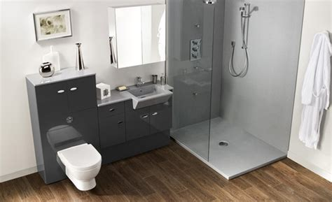 Bathroom Furniture Manufacturers Uk Bill Landon Luxury Bathrooms Title Centre Bathrooms Showers Taps