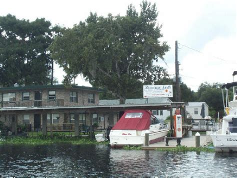 florida house boat rental house boat rentals florida 28 images boat rentals south florida lake okeechobee