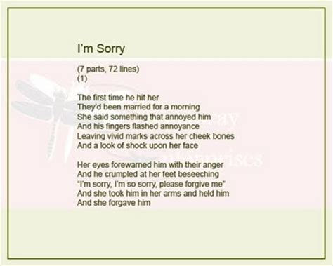 Apology Letter To For Breaking 10 Best Images About Apology Letters On Letter Sle Exles And I M Sorry