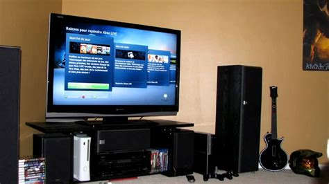 Pc Living Room by Living Room Astonishing Living Room Gaming Pc Living Room