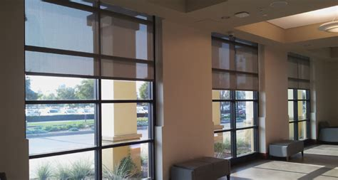commercial drapery and blinds commercial window shades blinds dallas fort worth tx