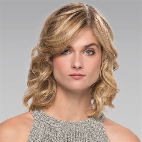 whats a cut hair style what s the right hairstyle for your face shape advice