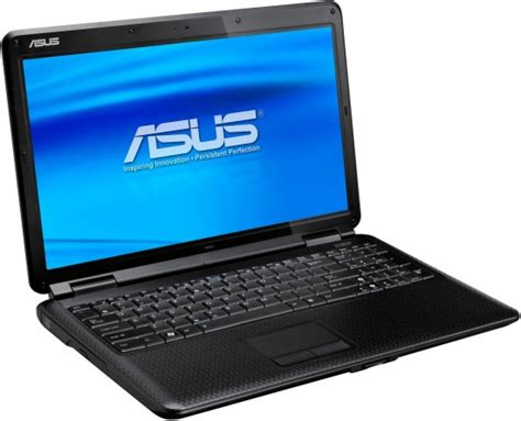 notebook display matt asus notebook with matte 15 6 quot led screen hardware info