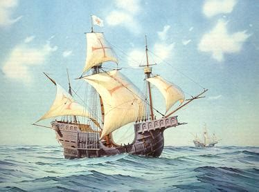 a big boat in spanish a glossary of ice and fire carrack n a large boat