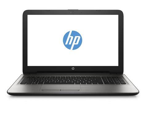 Hp Vivo 6 Inch hp 15 be002tx 15 6 inch laptop i5 6th 8gb 1tb