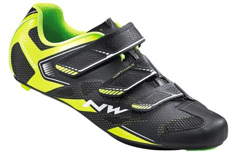mtb shoes on road bike northwave sonic 2 road cycling shoes 2016 bike shoes