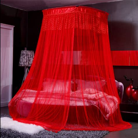cheap canopy bed curtains online get cheap canopy bed curtains aliexpress com
