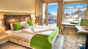 wellnesshotel bad kissingen 5 sterne hotel saalbach hinterglemm 4 s wellnesshotel alpin juwel