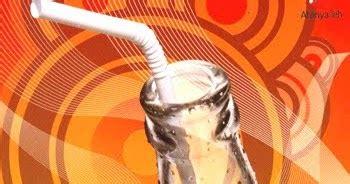 Teh Botol Sosro Satu Krat 101 pengusaha sukses sosrodjojo teh botol sosro
