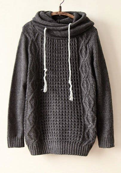 Sleeve Hoodie Greysweater 134 best images about my style on zulilyfinds