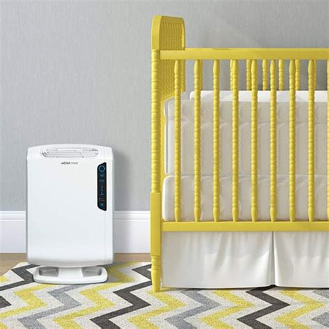 air purifier for baby room 2019 best air purifier for baby room nursery infant to