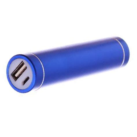 samsung portable chargers samsung galaxy s4 mini gt i9190 universal metal cylinder