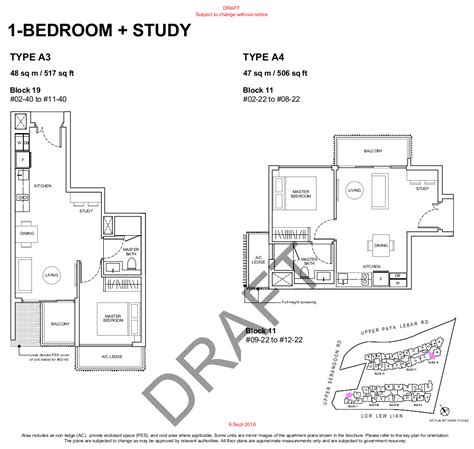echelon condo floor plan 100 echelon condo floor plan echelon progress