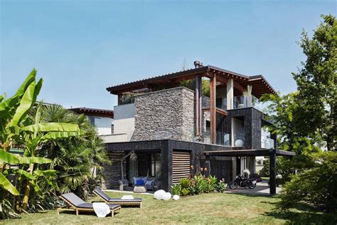 home design studio pro 12 0 1 three story contemporary home surrounded by italian
