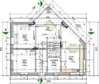Ascenseur De Maison Individuelle 4132 by Projet D Installation D Un Ascenseur En Maison Individuelle