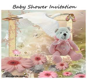 baby shower free other invitations ecards greeting cards 123 greetings