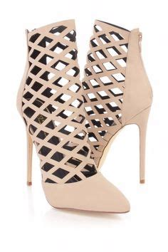 Winter Shoes Most Stylish Cutout Shoes by 1000 Ideas About High Heels On High