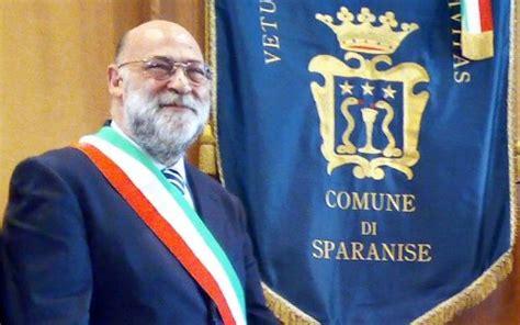 ufficio recapiti poste italiane ancora difficolt 224 nel recapito della corrispondenza da