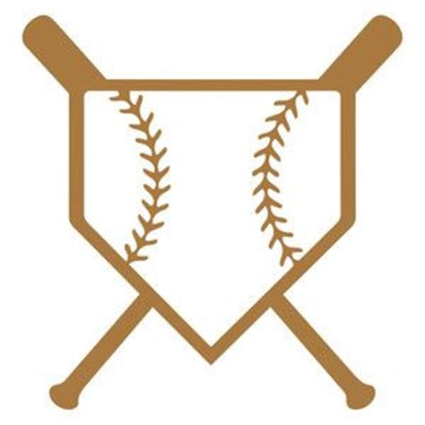 home plate baseball best 25 baseball plate ideas on pinterest end of