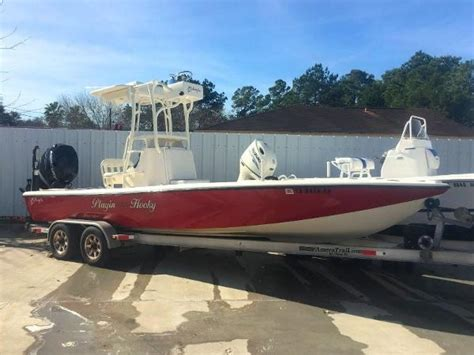 yellowfin bay boats price yellowfin 24 bay boats for sale boats