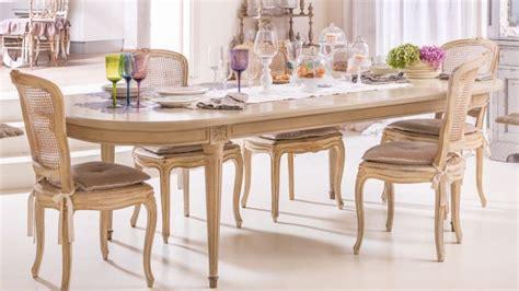 decorar mesas de living mesas de comedor extensibles veladas 250 nicas westwing