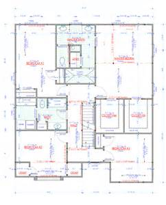 New Home Construction Floor Plans new jersey shore design build remodeling contractors and