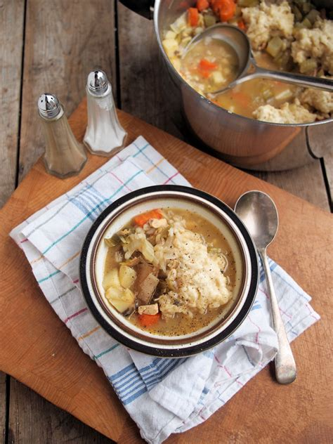 chicken comfort food meal plan diet food and comfort food farmhouse chicken