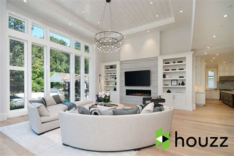meridith baer home featured    houzz ideabooks