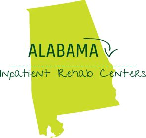 Talladega Al Detox Programs by 23 Alabama Inpatient And Rehab Centers