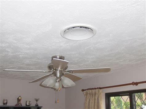 ceiling outlet gardner air conditioning